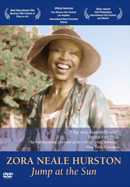 plight of women in sweat by zora The short story known as sweat by zora neale hurston may also be one of those types of stories betty nosam writes in the book, sweat, looking for a man`s place, in sweat, the husband named sykes is frequently exposed to his let down and failures to provide for his family, his wife by her.